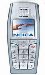 NOKIA 6015i image on imei.info