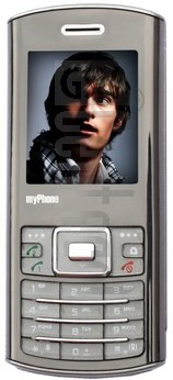 myPhone 6651 young image on imei.info