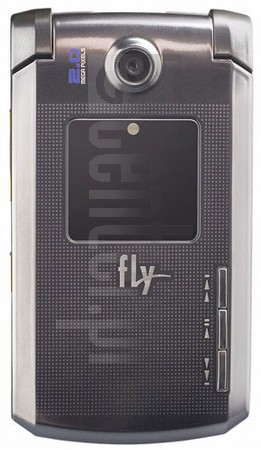 FLY MX330 image on imei.info