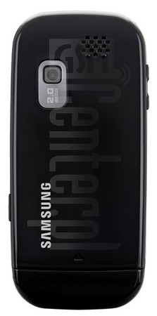 IMEI Check SAMSUNG T404G on imei.info
