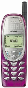 NOKIA 3280 image on imei.info