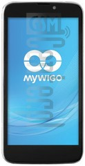 MyWigo Halley 2 image on imei.info