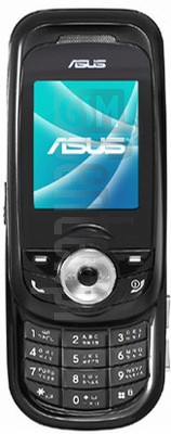 ASUS V70 image on imei.info