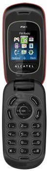ALCATEL OT-222 image on imei.info