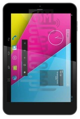 "IMEI Check COLOROVO CityTab Lite 7.85"" 3G GPS on imei.info"