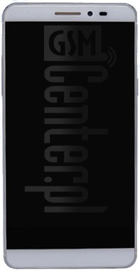 IMEI Check CoolPAD A8-731 on imei.info