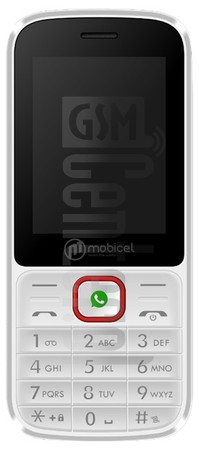 MOBICEL Micro image on imei.info