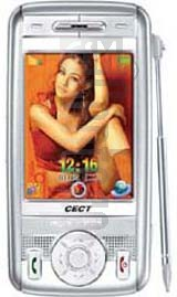 CECT A900 image on imei.info