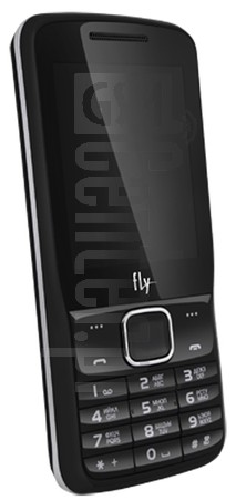 FLY DS185 image on imei.info