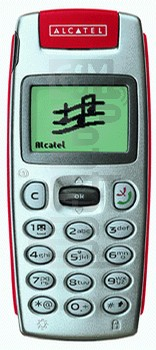 ALCATEL OT 511 image on imei.info