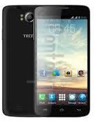 TECNO M5 image on imei.info
