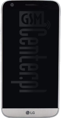 LG G5 Lite H848 image on imei.info