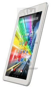 ARCHOS 97b Platinum HD image on imei.info