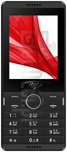 ITEL IT5232 image on imei.info