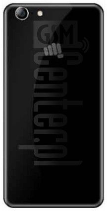 MICROMAX Canvas 2 2018 image on imei.info