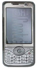 IMEI Check HANTEL HT6918 on imei.info