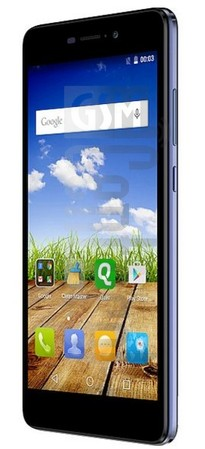 MICROMAX Q417 image on imei.info
