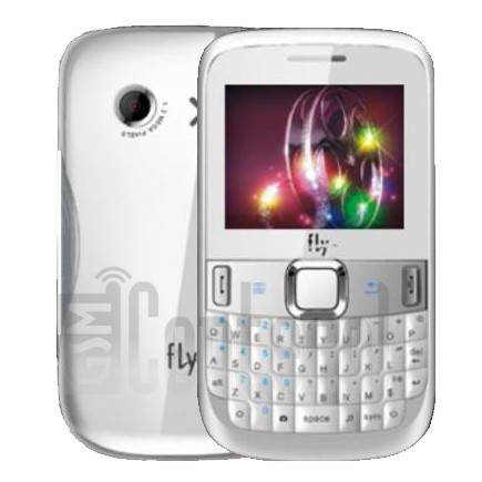 FLY B406 image on imei.info