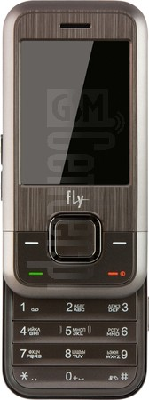 FLY DS210 image on imei.info