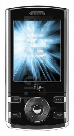 FLY E300 image on imei.info