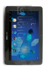 IMEI Check POINT OF VIEW ProTab 26 XXL IPS on imei.info