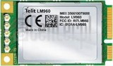 IMEI Check TELIT LM960 on imei.info