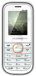 ALLVIEW L3 Cheer image on imei.info