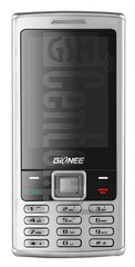 IMEI Check GIONEE L600 on imei.info