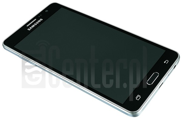 SAMSUNG G600FZ Galaxy On5 Pro image on imei.info