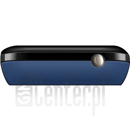 OCTENN T1212 image on imei.info