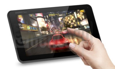 IMEI Check ENERGY SISTEM Tablet Neo 7 on imei.info