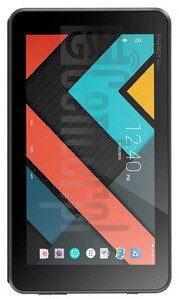 ENERGY SISTEM Tablet NEO 2 7.0 image on imei.info