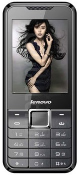 LENOVO P629 image on imei.info