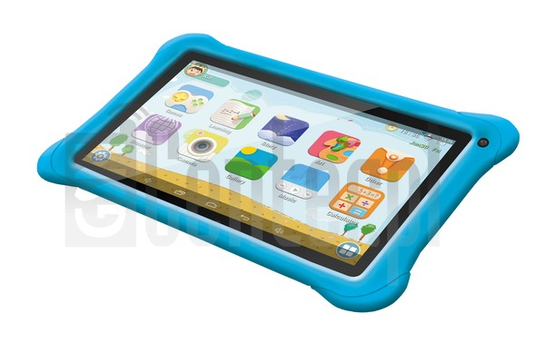 "ACME TB715 Kids Tablet 7"" image on imei.info"