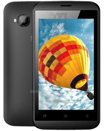 MICROMAX Bolt S300  image on imei.info