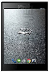 IMEI Check MICROMAX Canvas Tab Breeze P660 on imei.info