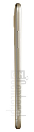 LG G5 F700L Specification - IMEI info