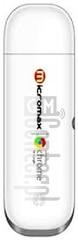 IMEI Check MICROMAX MMX 353G on imei.info