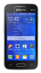 DOWNLOAD FIRMWARE SAMSUNG Galaxy V