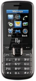 FLY DS108 image on imei.info