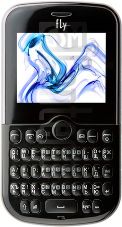 FLY Q115 image on imei.info