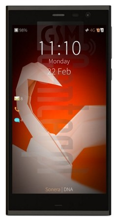 INTEX Aqua Fish image on imei.info