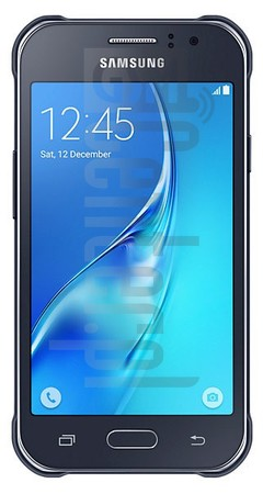 SAMSUNG J111F Galaxy J1 Ace Neo  image on imei.info