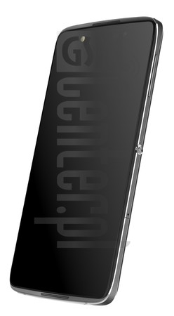 ALCATEL ONE TOUCH IDOL 4 6055B image on imei.info