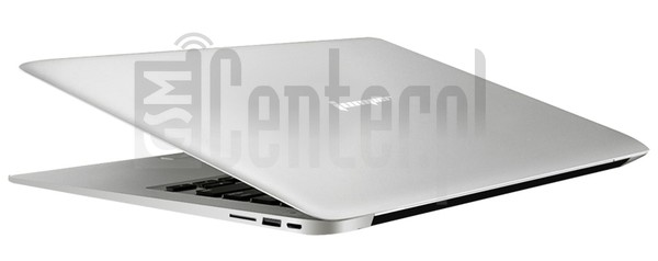 IMEI Check JUMPER EZbook A13 on imei.info