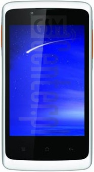 OPPO R811 Real image on imei.info