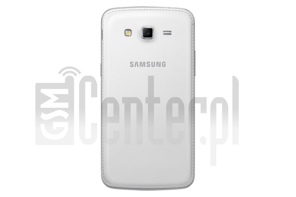 SAMSUNG G710 Galaxy Grand 2 image on imei.info