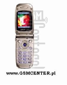 CECT S320 image on imei.info