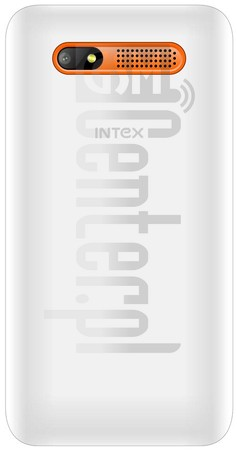 INTEX Cloud N4 image on imei.info
