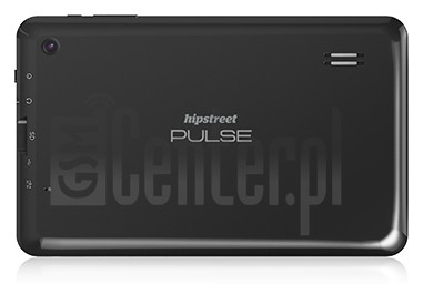 HIPSTREET Pulse image on imei.info